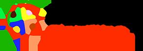 Prithibi Consulting Services